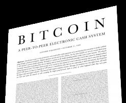 como investir em bitcoin de forma segura