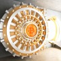 Como comprar Bitcoin com segurança?