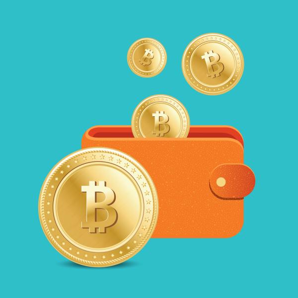 Está negociando bitcoin legal eua